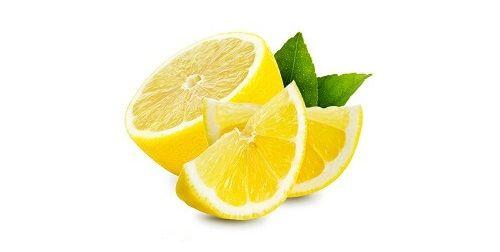 Limonelo