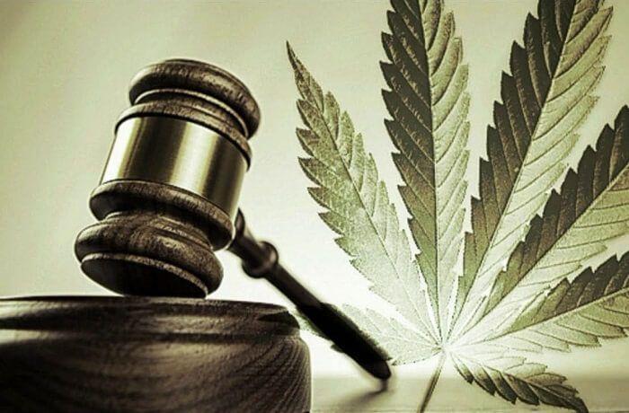 Legalización del cannabis en latinoamérica