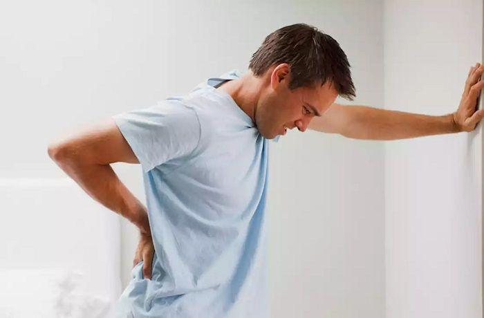 Dolor e inflamación