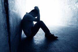Trastorno de Estrés Post Traumático
