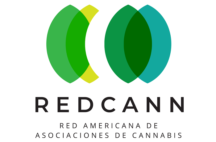 REDCANN
